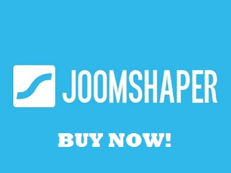 joomshaper discount coupon