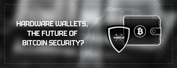 Ledger Wallet nano s discount codes