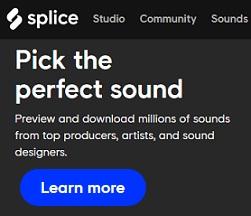 splice $7.99 off promo code