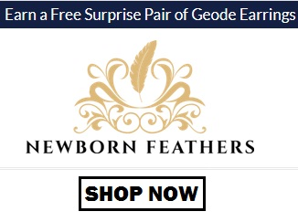 newborn feathers canada coupon code